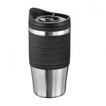 Caf Ef Bf Bd Accessoire Kitchenaid Nespresso