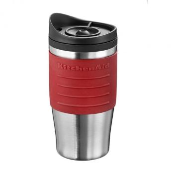 Cat gorie mugs page 4 du guide et comparateur d 39 achat for Mug isotherme micro ondable