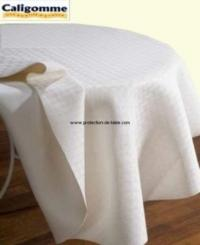 Nappe guide d 39 achat - Nappe ovale grande taille ...