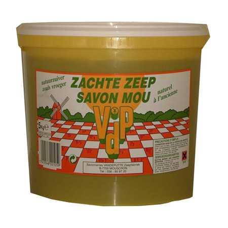 Catgorie nettoyage maison page 2 du guide et comparateur d 39 achat - Savon noir pucerons dosage ...
