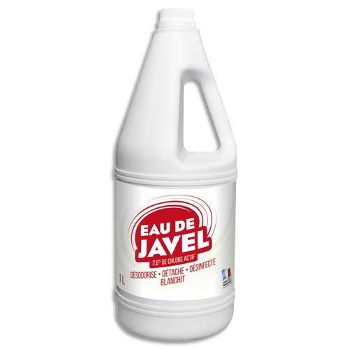 Catgorie nettoyage maison du guide et comparateur d 39 achat for Mousse eau de javel