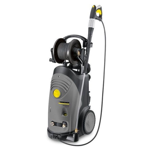 Cat gorie nettoyeur haute pression du guide et comparateur - Comparatif nettoyeur haute pression professionnel ...