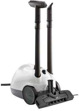 catgorie nettoyeur vapeur du guide et comparateur d 39 achat. Black Bedroom Furniture Sets. Home Design Ideas