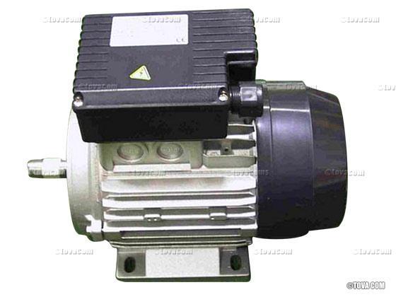 moteur mono guide d u0026 39 achat