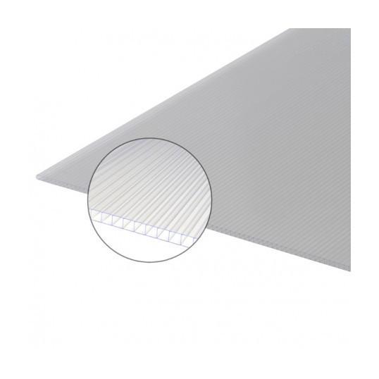 Catgorie outillage pour le toit du guide et comparateur d - Plaque polycarbonate 4mm ...