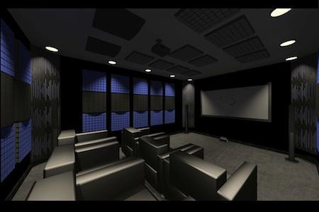 catgorie pack home cinema du guide et comparateur d 39 achat. Black Bedroom Furniture Sets. Home Design Ideas