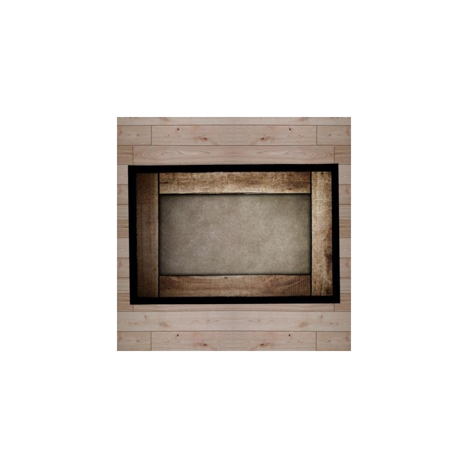 catgorie paillasson du guide et comparateur d 39 achat. Black Bedroom Furniture Sets. Home Design Ideas
