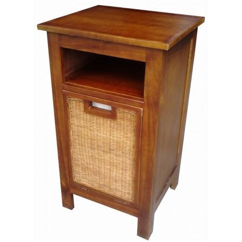 catgorie panier linge du guide et comparateur d 39 achat. Black Bedroom Furniture Sets. Home Design Ideas