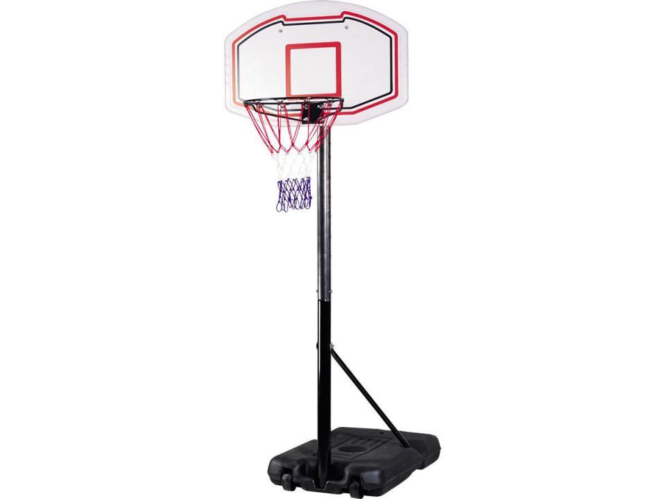 catgorie panneaux de basket ball du guide et comparateur d. Black Bedroom Furniture Sets. Home Design Ideas
