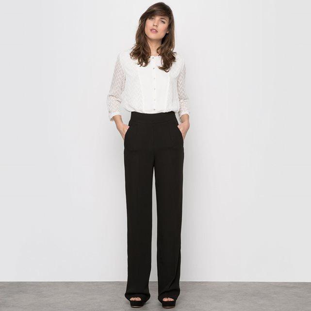 Catgorie Pantalons Femmes Du Guide Et Comparateur D 39 Achat