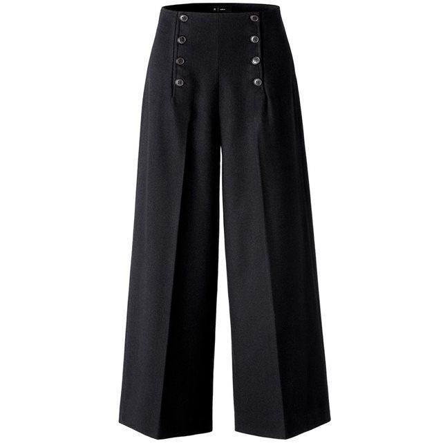 catgorie pantalons femmes du guide et comparateur d 39 achat. Black Bedroom Furniture Sets. Home Design Ideas