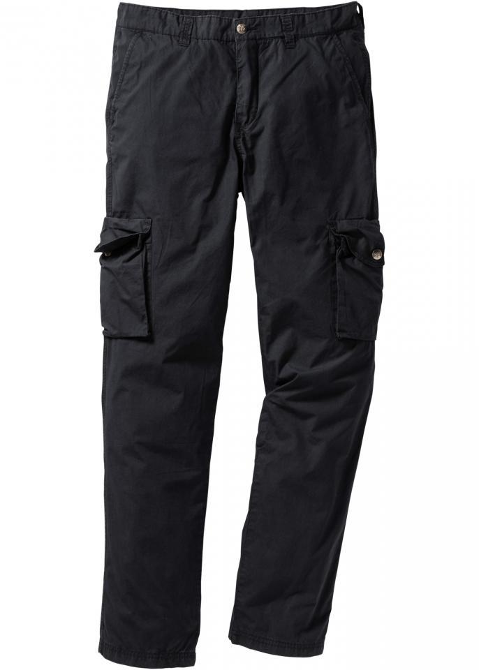 catgorie pantalons hommes du guide et comparateur d 39 achat. Black Bedroom Furniture Sets. Home Design Ideas