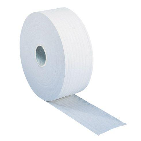 Termes de recherche - Papier toilette rouleau ...