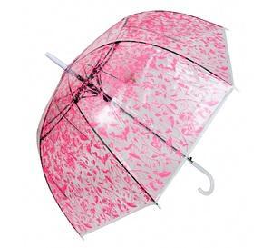 Catgorie Parapluies Du Guide Et Comparateur Dachat