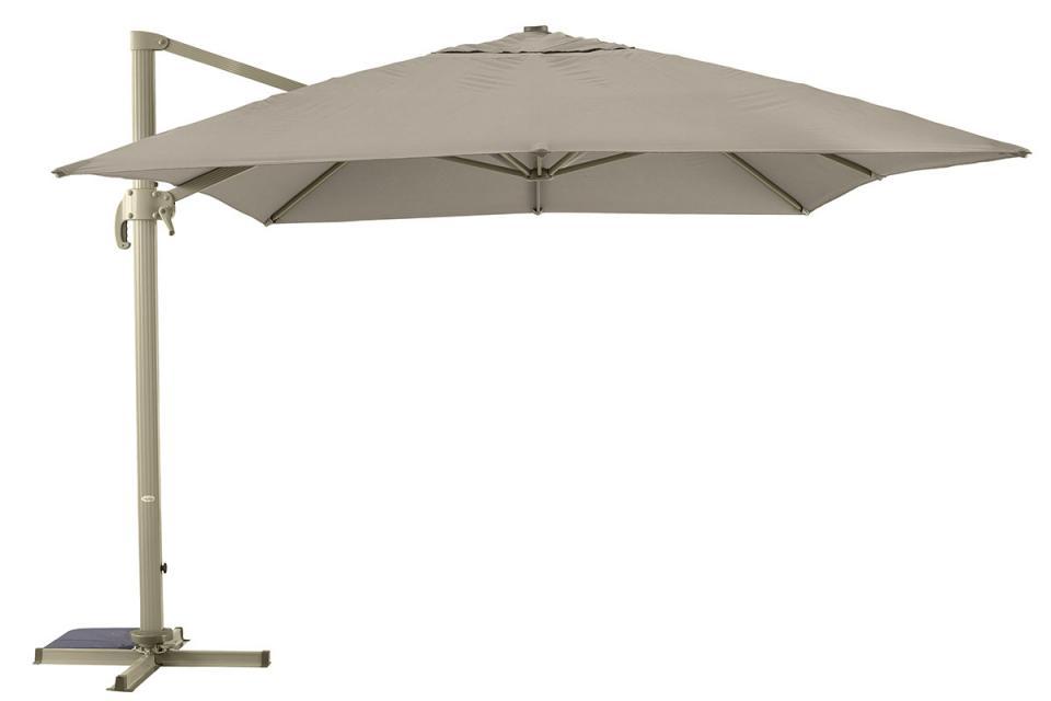 Pied de parasol a roulette - Pied parasol roulettes ...