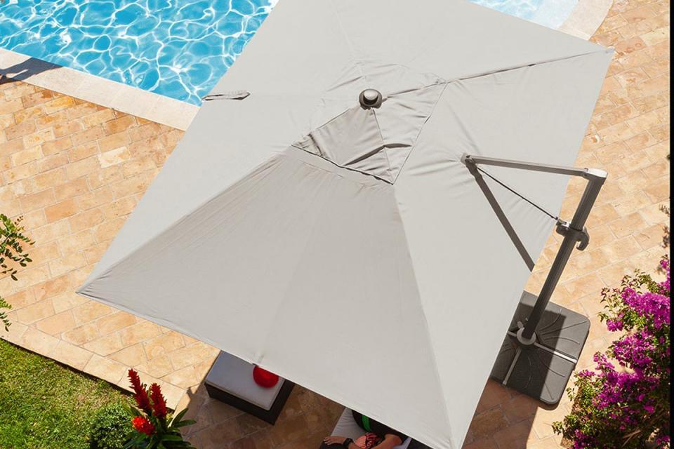 catgorie parasol du guide et comparateur d 39 achat. Black Bedroom Furniture Sets. Home Design Ideas