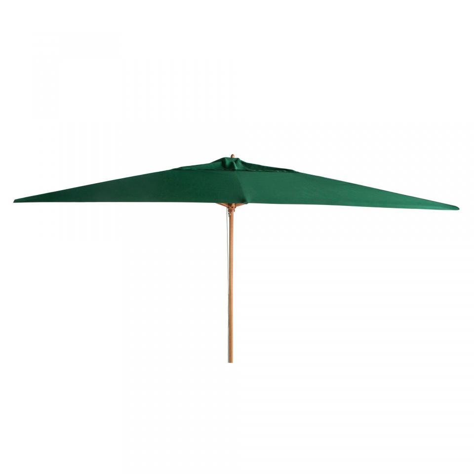 catgorie parasol page 3 du guide et comparateur d 39 achat. Black Bedroom Furniture Sets. Home Design Ideas