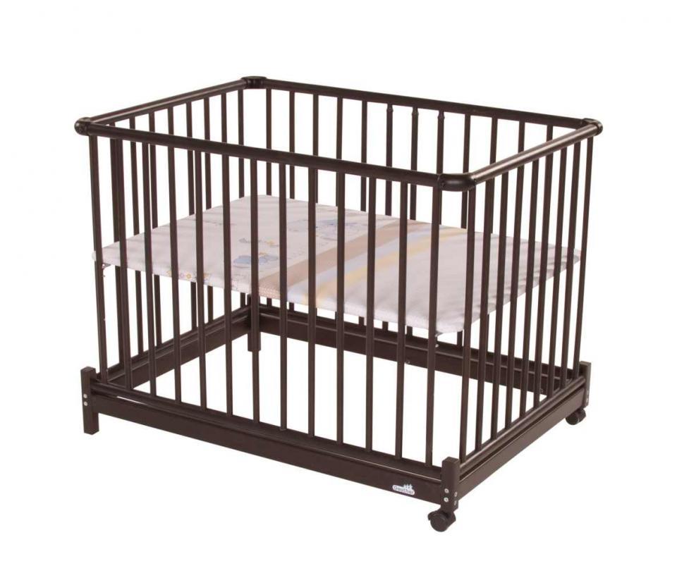 cat gorie parcs page 2 du guide et comparateur d 39 achat. Black Bedroom Furniture Sets. Home Design Ideas