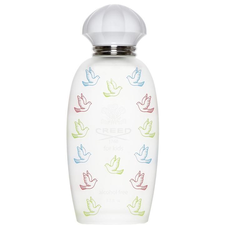 catgorie parfums pour enfants page 1 du guide et comparateur d achat