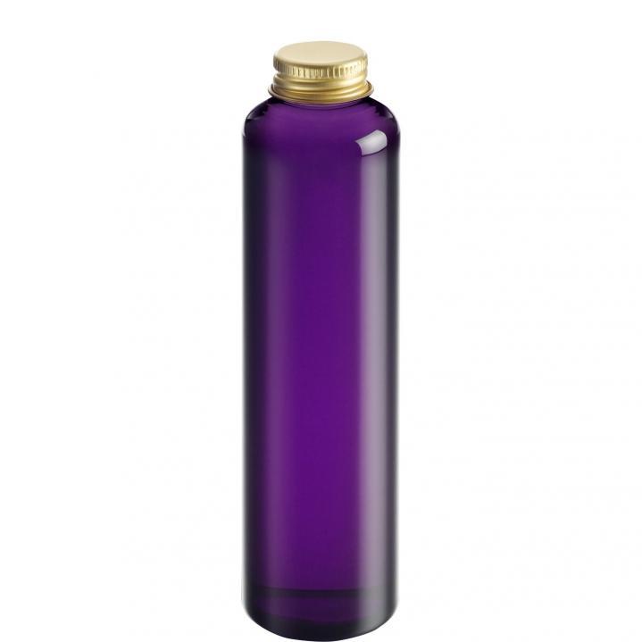 catgorie eaux de parfum du guide et comparateur d 39 achat. Black Bedroom Furniture Sets. Home Design Ideas