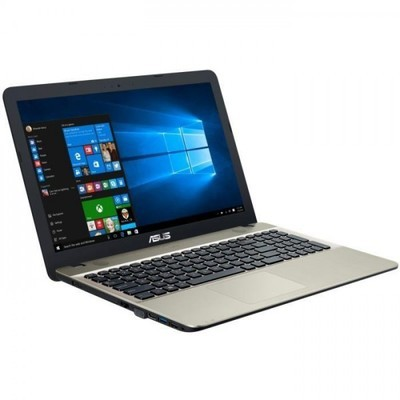 asus pc portable x541uj go157t 15 6 8go de ram windows. Black Bedroom Furniture Sets. Home Design Ideas