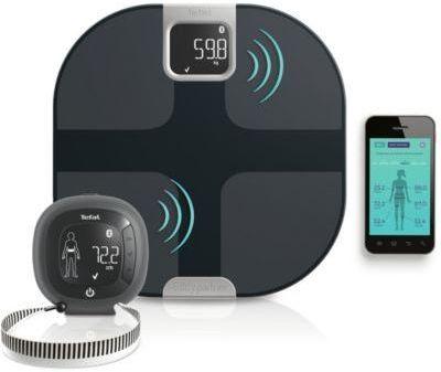 p se personne connect tefal body partner yd3090. Black Bedroom Furniture Sets. Home Design Ideas