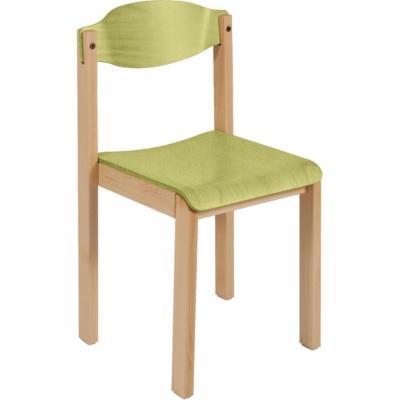 catgorie petites chaises page 2 du guide et comparateur d 39 achat. Black Bedroom Furniture Sets. Home Design Ideas