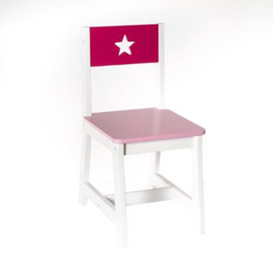 Catgorie petites chaises page 2 du guide et comparateur d for Petite chaise en bois pour bebe