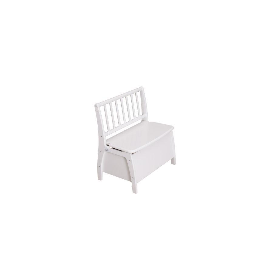 Catgorie petites chaises page 2 du guide et comparateur d for Meubles bambino