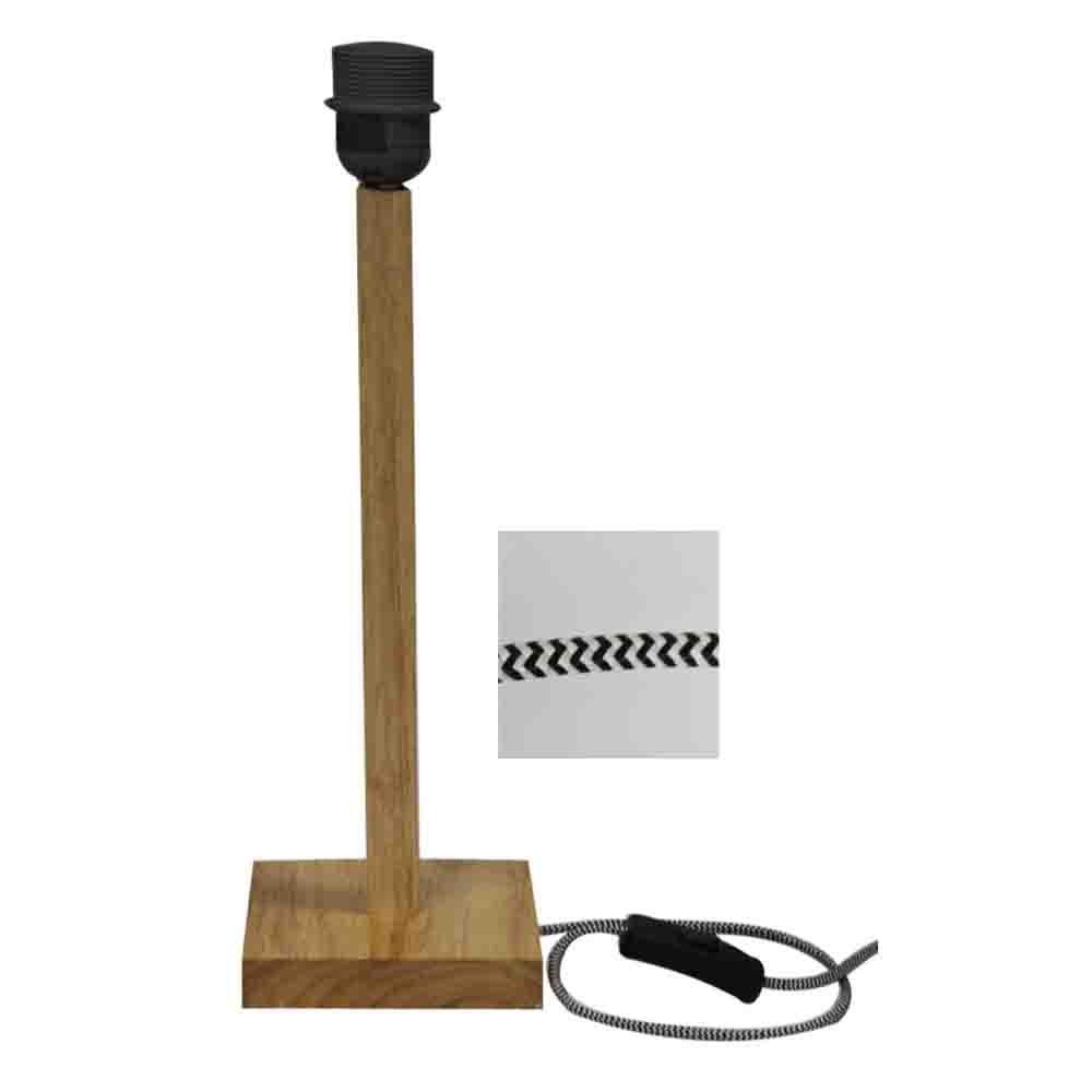 alinea lampadaire lampe chevet bois alinea lampe de bureau noir comparez les prix avec twenga. Black Bedroom Furniture Sets. Home Design Ideas