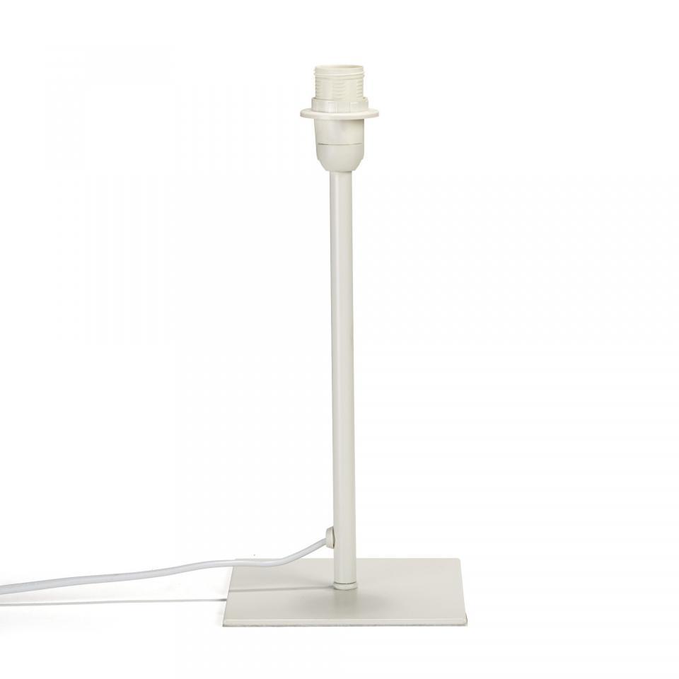 catgorie pied de lampe du guide et comparateur d 39 achat. Black Bedroom Furniture Sets. Home Design Ideas