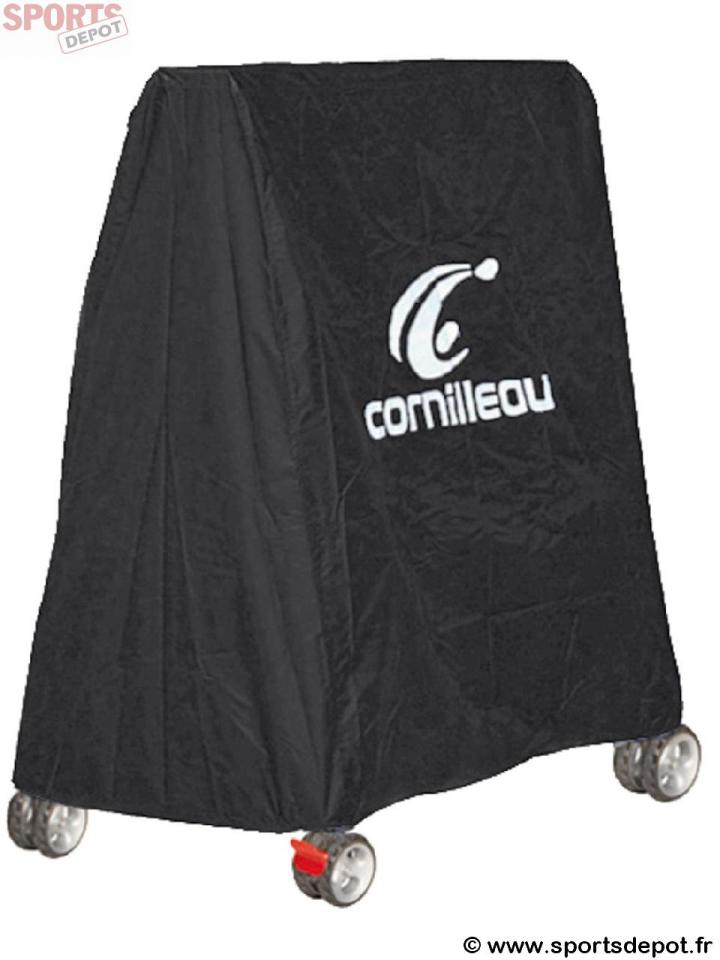 Catgorie divers sports loisirs du guide et comparateur d 39 achat - Housse de protection table de ping pong cornilleau ...