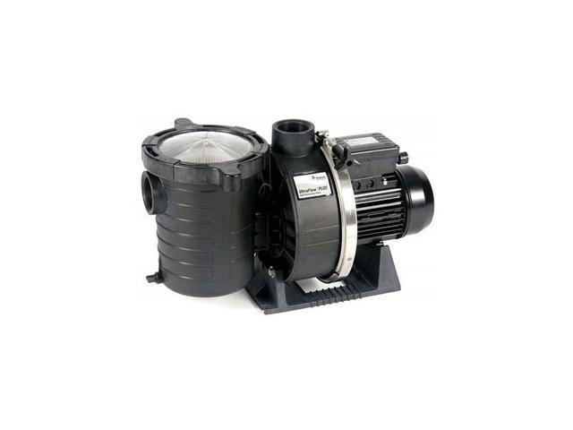 catgorie filtration de piscine du guide et comparateur d u0026 39 achat