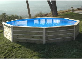 Makita aspirateur 12m3 bl1813gx1 ivo cl183dw for Aspirateur piscine octogonale
