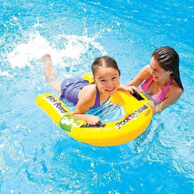 Catgorie jeux de piscine du guide et comparateur d 39 achat for Achat accessoire piscine