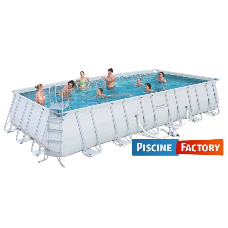 catégorie piscine et accessoire du guide et comparateur d'achat