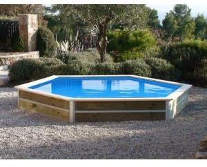 Vivapool materiel dhivernage kit dhivernage pour piscine for Kit filtration piscine 30m3
