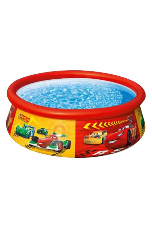 Catgorie piscine gonflable du guide et comparateur d 39 achat for Piscine gonflable intex ronde