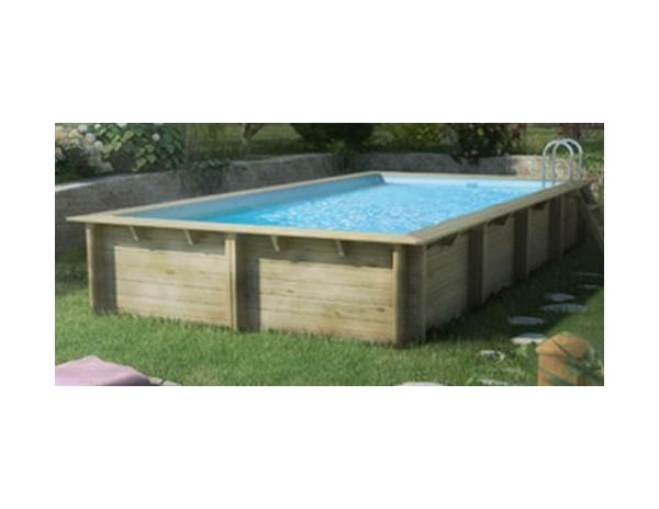 Procopi main courante piscine sortie de bain escalier for Accessoires piscine 54