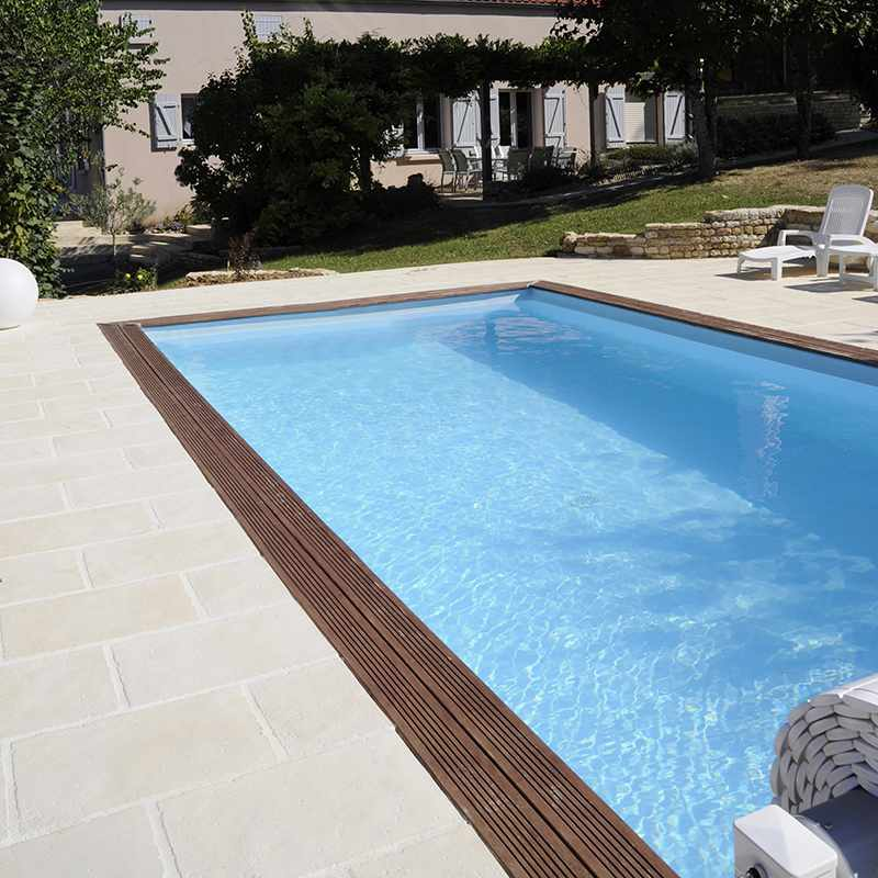 Catgorie divers maison jardin du guide et comparateur d 39 achat for Piscine sunbay