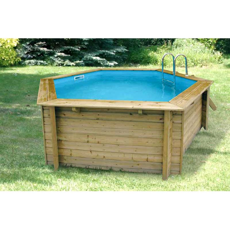 Catgorie piscine page 3 du guide et comparateur d 39 achat for Achat piscine