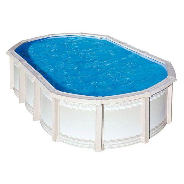 catgorie piscine du guide et comparateur d 39 achat. Black Bedroom Furniture Sets. Home Design Ideas