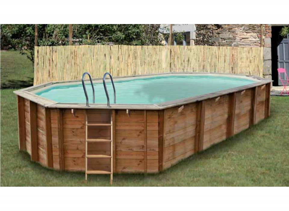 Catgorie piscine page 3 du guide et comparateur d 39 achat for Revendeur piscine bestway