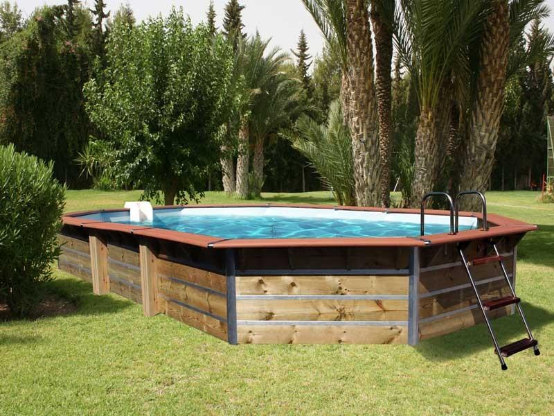 Catgorie piscine du guide et comparateur d 39 achat for Bcf international piscine