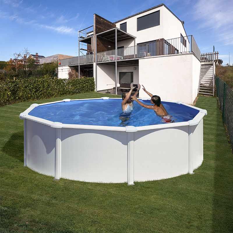 Catgorie piscine et accessoire page 19 du guide et for Achat accessoire piscine