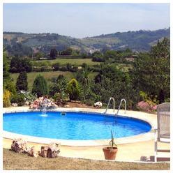 Catgorie piscine page 2 du guide et comparateur d 39 achat for Piscine center o clair