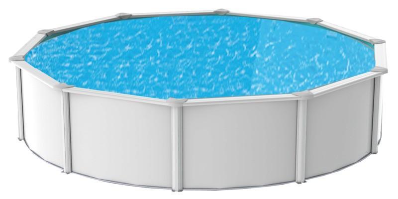 Catgorie piscine page 2 du guide et comparateur d 39 achat for Abak piscines trigano jardin