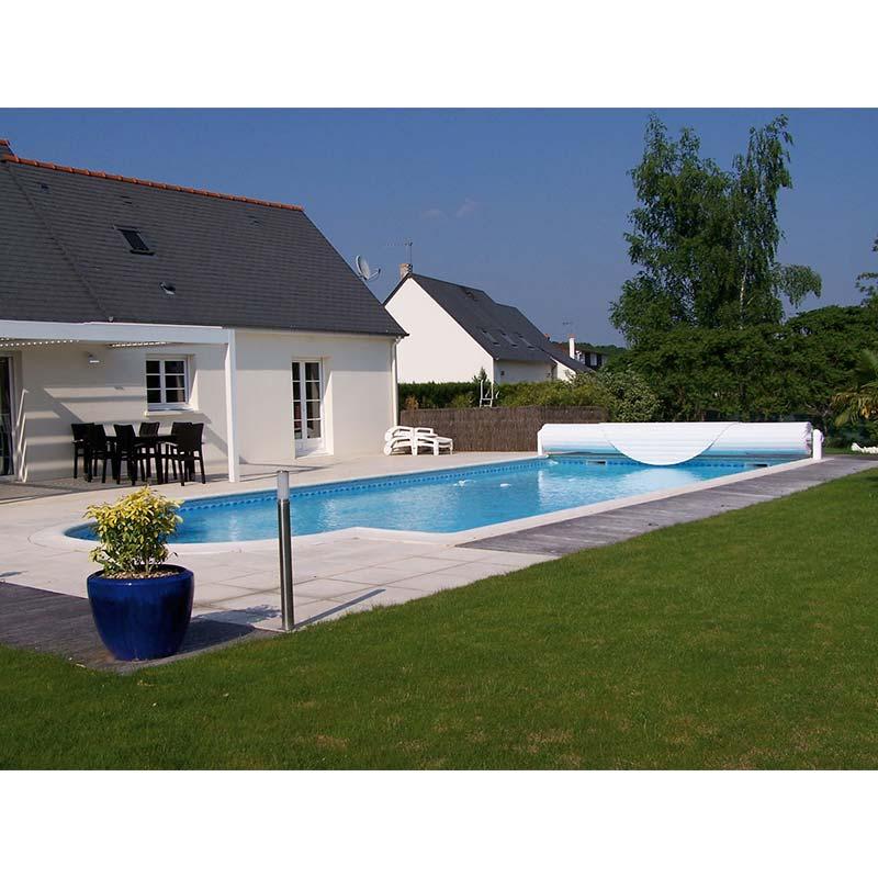 Catgorie piscine page 1 du guide et comparateur d 39 achat for Prix piscine 12x6