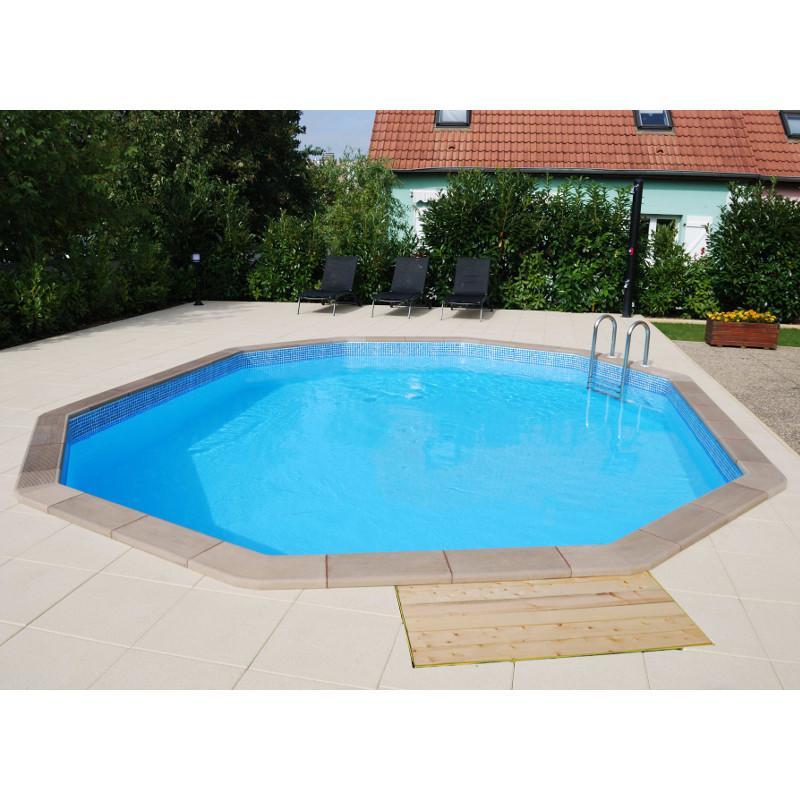 Catgorie piscine du guide et comparateur d 39 achat for Comparateur prix piscine