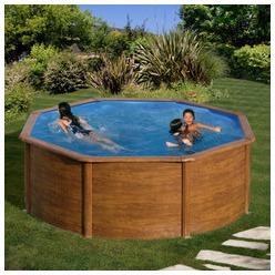 catgorie piscine page 7 du guide et comparateur d 39 achat. Black Bedroom Furniture Sets. Home Design Ideas